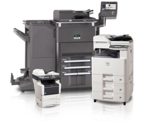 printing services in Alsip